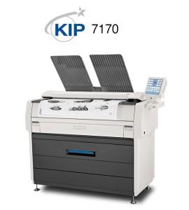 KIP7170