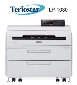 LP1030